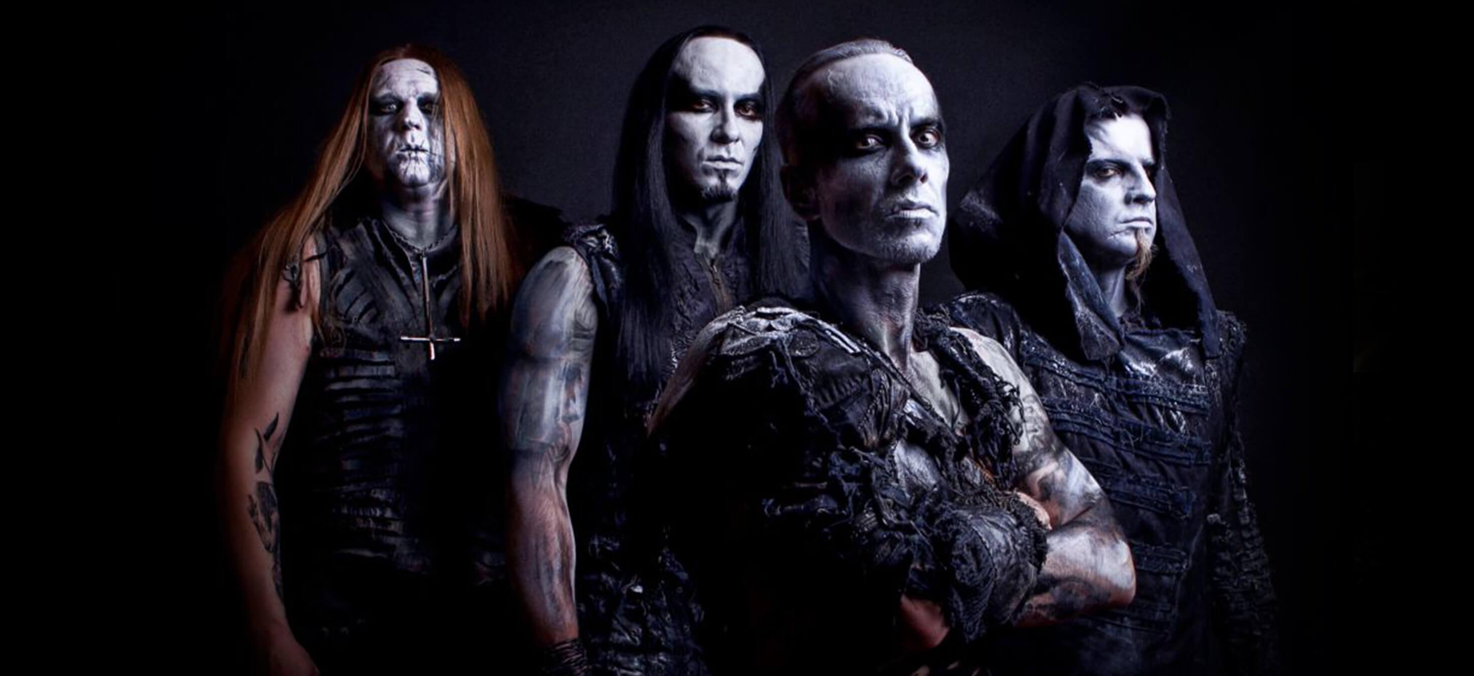 Behemoth | Guitar + | D'Addario