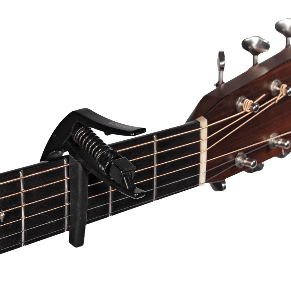 приспособления для гитары фото сгубила гражданская война