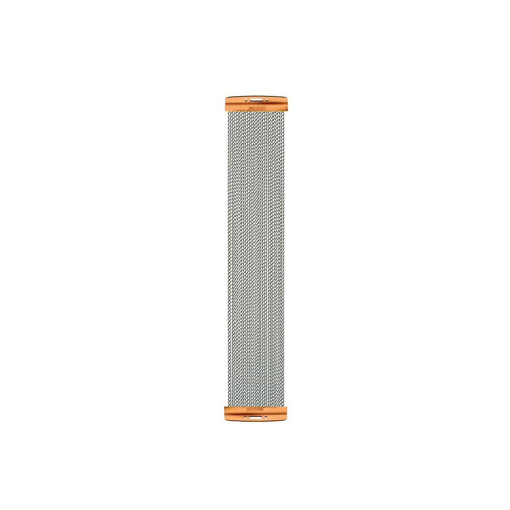 "30 Strand PureSound 14/"" Super 30 Series Snare Wire"